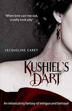 Kushil's Dart UK